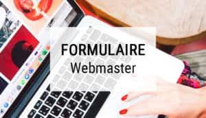 formulaire webmaster_textileaddict