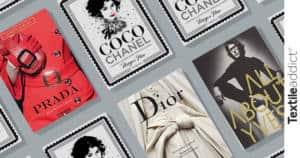 livres reference createurs mode_TextileAddict