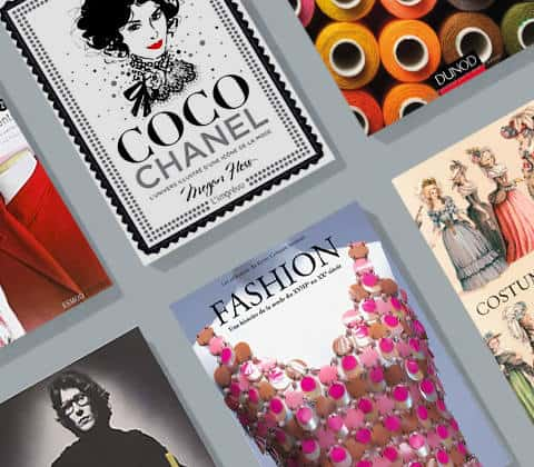 livres reference mode textile_Textileaddict