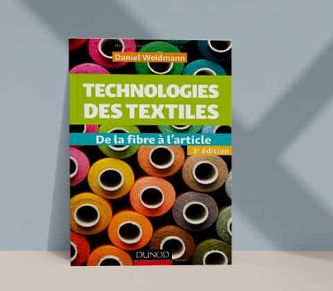 livres reference textile_TextileAddict