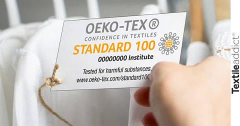 oekotex_textileaddict