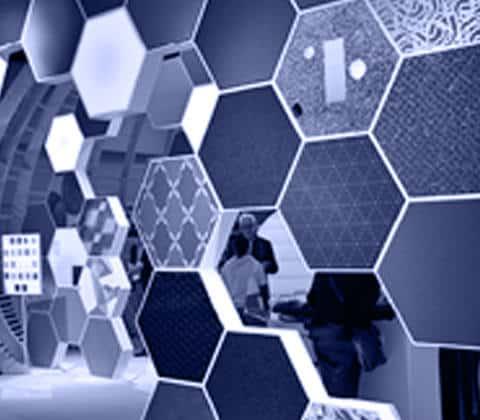 salons europeens ameublement et decoration textileaddict