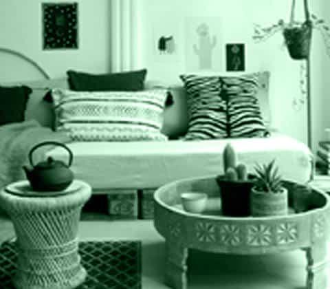 salons france ameublement et decoration textileaddict