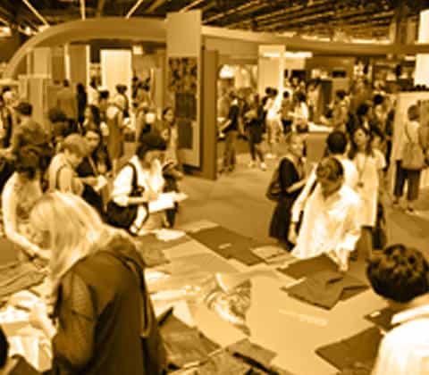 salons france mode et habillement textileaddict