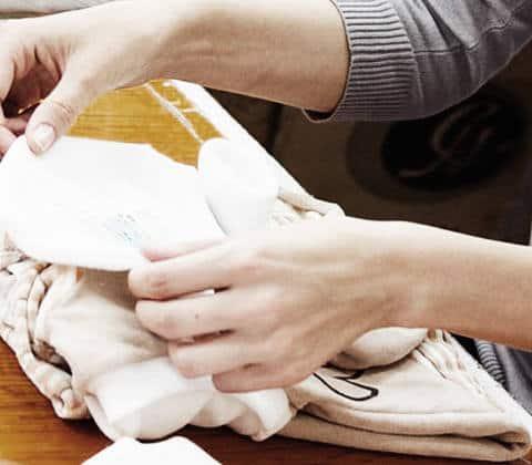 controleur qualite_textileaddict