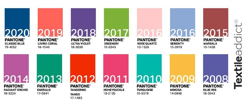 couleur pantone_TextileAddict