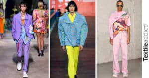 tendances 2021 couleur pastel mode masculine_textileaddict