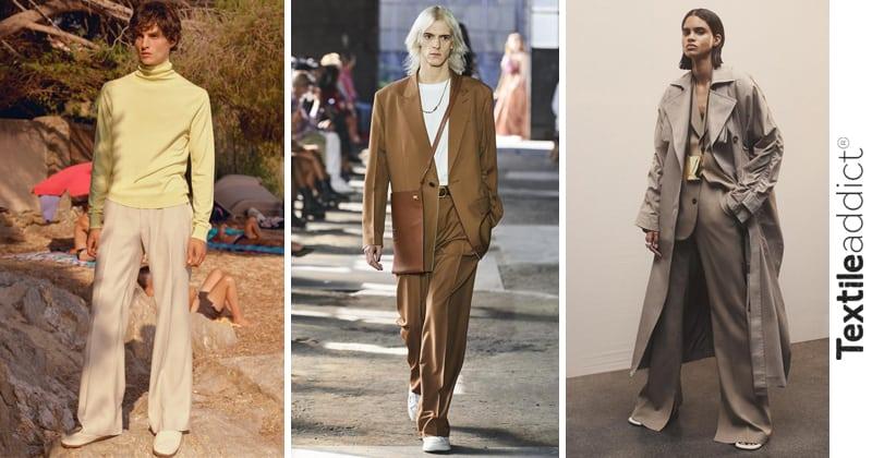 tendances 2021 oversize mode masculine_textileaddict