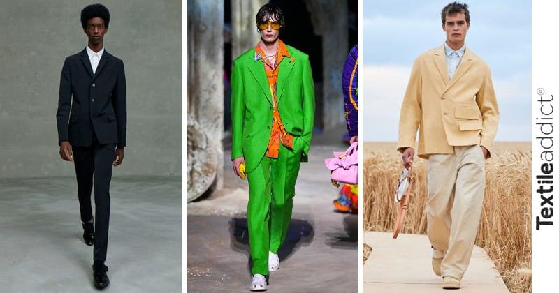 tendances 2021 tailoring mode masculine_textileaddict