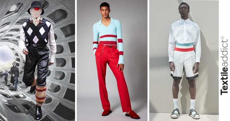 tendances 2021 tucked-in-top mode masculine_textileaddict