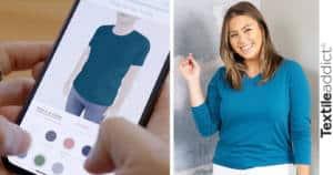 La demi-mesure_textileaddict