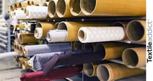 entreprise textileaddict
