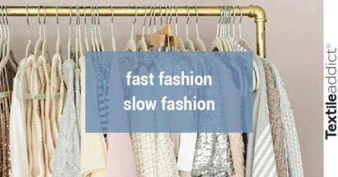 fast fashion slow fashion_Textileaddict