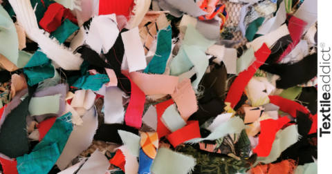gaspillage textile_Textileaddict