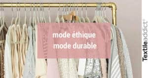 mode ethique mode durable_Textileaddict