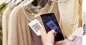 qr code tracabilite etiquette_textileaddict