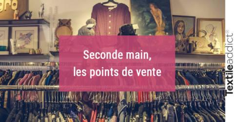 seconde main ou acheter_Textileaddict