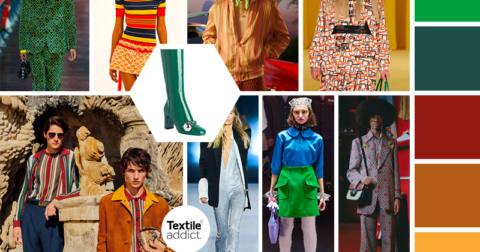 tendance seventies_textileaddict