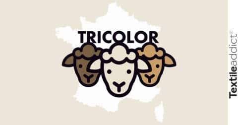 tricolor laine_textileaddict