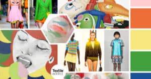 tendance popart popgirl_textileaddict