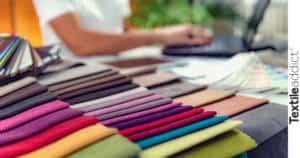 commercial-textile_textileaddict