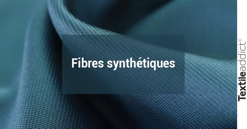 fibres synthetiques textileaddict