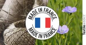 lin madeinfrance filature_TextileAddict