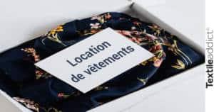 location vetements_Textileaddict