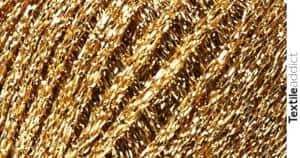 metallique fibre_TextileAddict