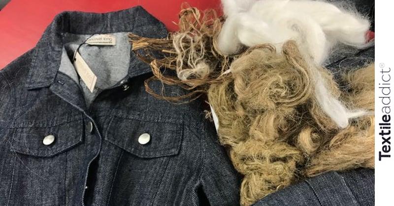 ortie fibre innovation emanuel lang_TextileAddict