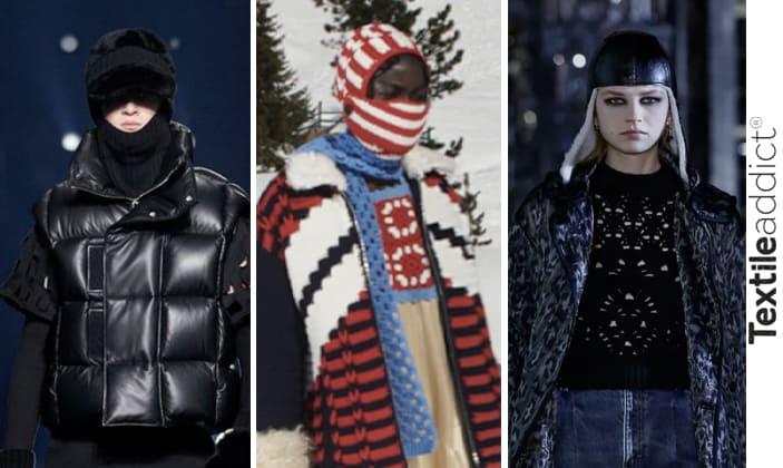 Тенденции 2022 FWP balaclava_TextileAddict