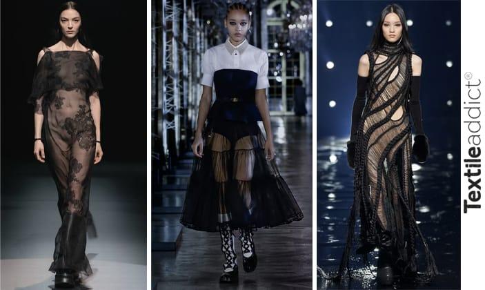 тенденции 2022 FWP transparent_TextileAddict