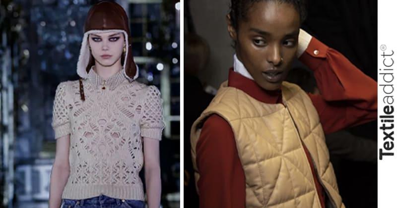 tendances 2022 mode_TextileAddict