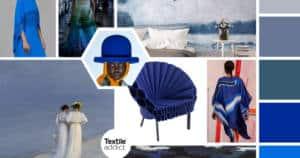 tendance bleu _textileaddict