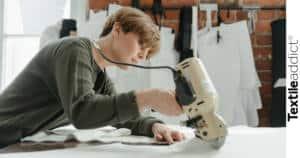 mecanicienne modele_textileaddict
