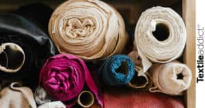 tissus dormants_textileaddict