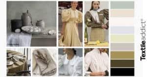 Cottagecore tendance_textileaddict