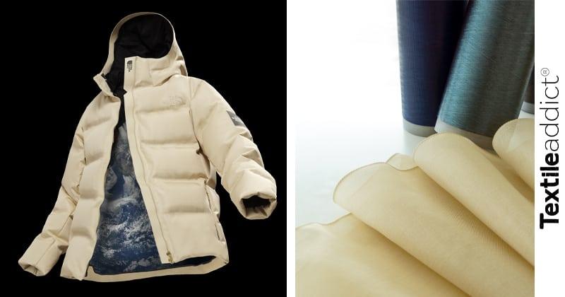 biofabrication Spiber_TextileAddict