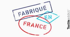 expo fabrique en france 2021_textileaddict