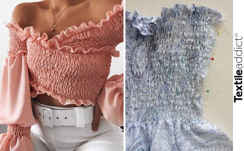 plis bouillonne_textileaddict