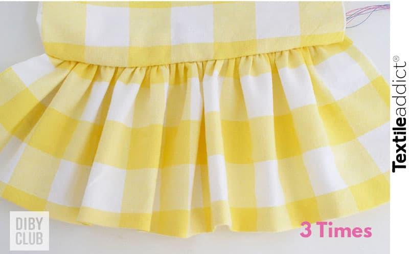 plis fronces_textileaddict