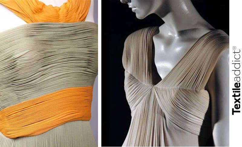 plis gres_textileaddict