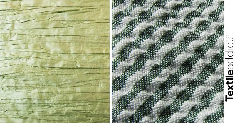 plissage chimique_textileaddict