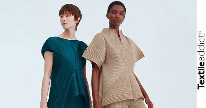 plissage_textileaddict