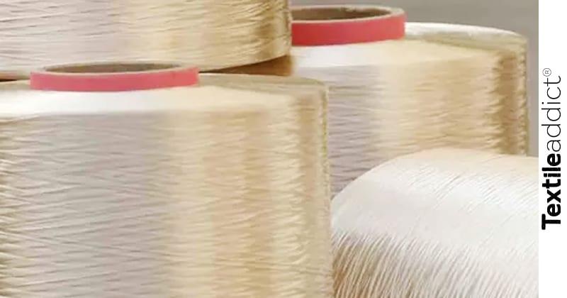 polyamide fibre_TextileAddict