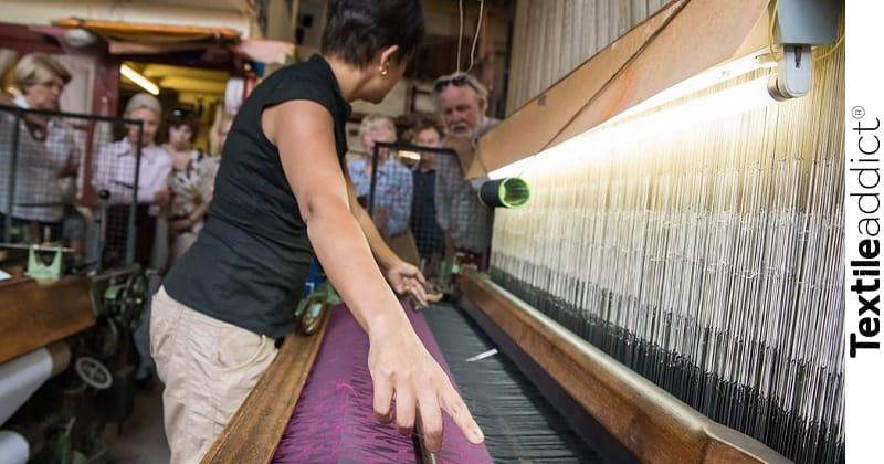 soierie vivante ateliers_TextileAddict