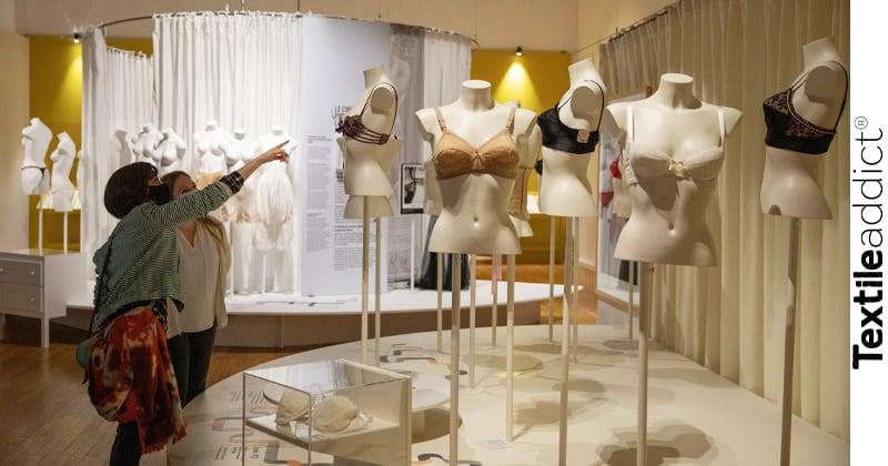 exposition les rubans de l intime st etienne_TextileAddict