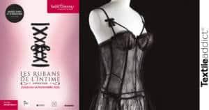 exposition les rubans de l intime_TextileAddict