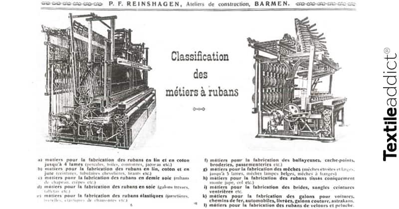 metier a rubans_TextileAddict