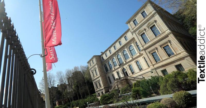 musee art et industrie st etienne_TextileAddict